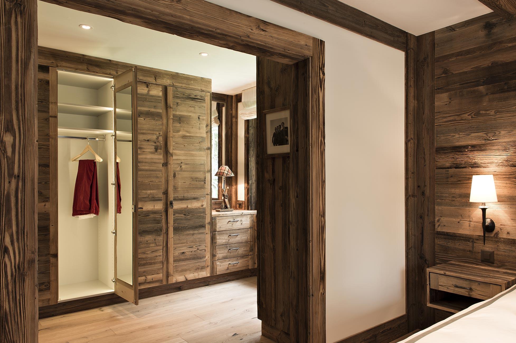 schr nke i fried ag ihr schreiner bever engadin. Black Bedroom Furniture Sets. Home Design Ideas